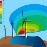 Leviathan Energy: Wind Energizer -donitsi tehostamaan tuuliturbiineja 30 prosentilla