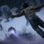 Testissä X-Men Origins: Wolverine -videopeli