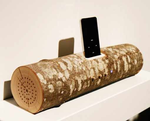 wood-music-speaker-dock-for-ipod2