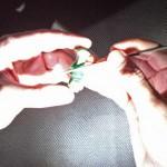 Hand Lights, tee-se-itse kyynärtaivelvalot 3
