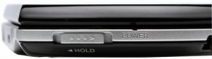 press-sony-psp-go-4