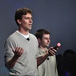 Sony esitteli prototyypin uudesta Playstation 3 Motion Controller -liikeohjaimesta