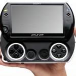 Sony PSP Go julki etuajassa, kuvat vahvistavat myös PS3 slim huhuja!