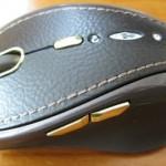Gigabyte esittelee Swarovski-kristallisen ja kullatun GM-M7800S-hiiren