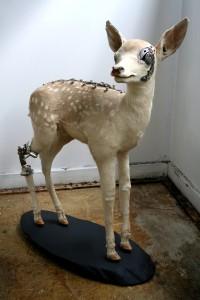 bioninen_bambi