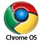 Chrome OS on Googlen uusi tietokoneen käyttöjärjestelmä