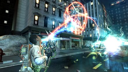 ghostbusters_playstation_3_2