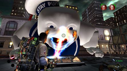 ghostbusters_playstation_3_5