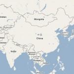 Kiina kieltää sähköshokkihoidon Internet-riippuvuuteen
