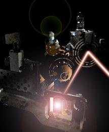 laser_alumiini_lapinakyva