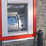 Etelä-Afrikan uudet pankkiautomaatit suojautuvat ryöstöjä vastaan pippurisumutteella