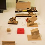 Coin Flipper -prototyypit tutkivat sattumanvaraisuutta
