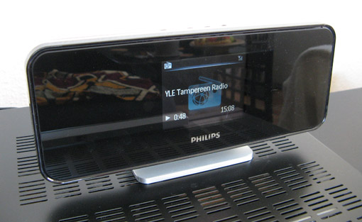 Philips_NP2500
