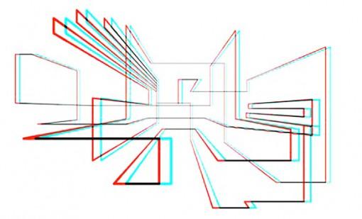 Sketch3D-1