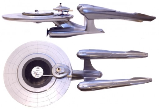 Star-Trek-Enterprise-LP-soitin