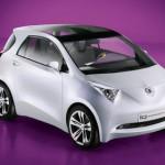 Toyota teki läpimurron sähköautojen akkuteknologiassa – jopa kymmenkertainen kapasiteetti!
