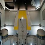 Y-Wing -hävittäjä-parvi-sänky 4