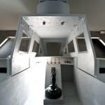 Y-Wing -hävittäjä-parvi-sänky 6