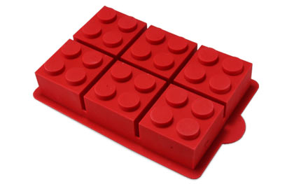 Lego-keksi-leikkuri