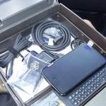 nokia_rx-51-tablet