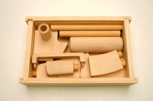 puinen_konepistooli