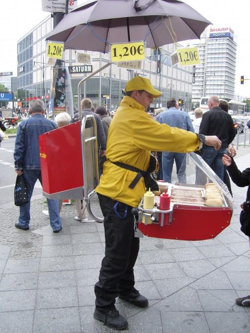 sausage_runner_berliini