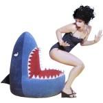 Säkkituoli-hai