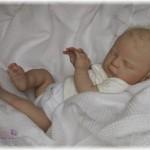 vauva_nukke_3