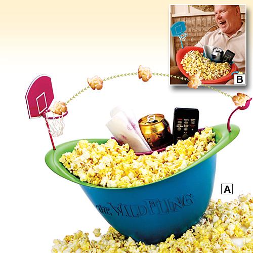 wild_fling_popcorn_kulho