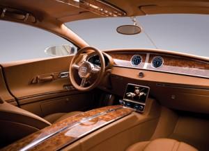 Bugatti_Galibier_16C_interior