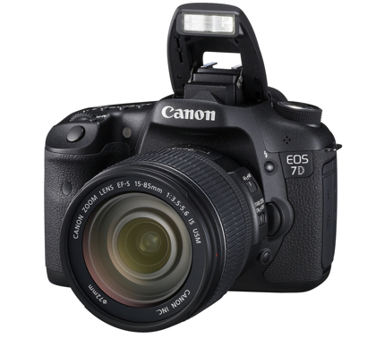 Canon_EOS_7D_jarjestelmakamera