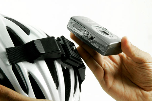 The-Happy-Helmet-Bike-Camera-Mount-1