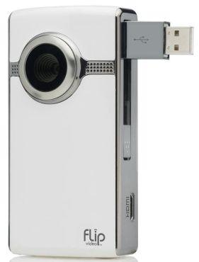 cisco_flip_videokamera