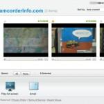 Ciscon Flip -videokamerat tekevät videoiden tuottamisesta lasten leikkiä!