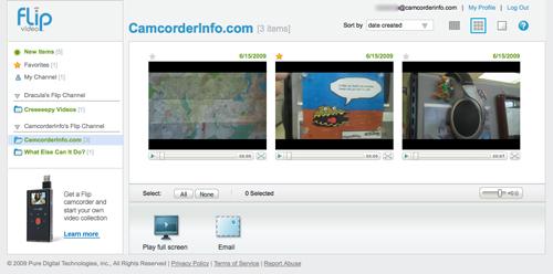flip_videoeditointi_softa
