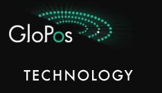 glopos'_logo