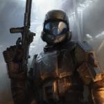 Arvostelu: Halo 3 ODST – Osa 1