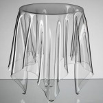illusion_table_pöytäliina