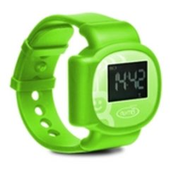 lok8u-num8-children-gps-tracking-watch[1]