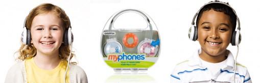 myphones_1