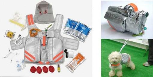 pet-evacuation-jacket-japan-2
