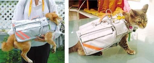 pet-evacuation-jacket-japan