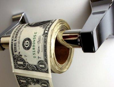 Viikkokysely: Paljonko rahaa laittaisit hilavitkuttimiin kuussa, jos rahaa riittäisi?