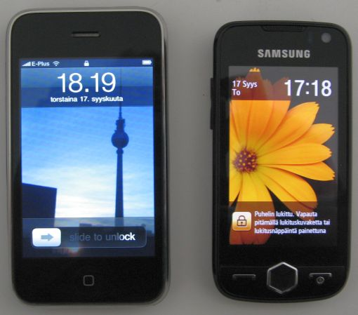samsung_jet_iphone_3g