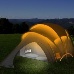 tent night_JPG_autothumb_w-574_scale