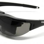 Vuzix iWear Wrap 280 videolasit ovat melkeinpä tyylikkäät!