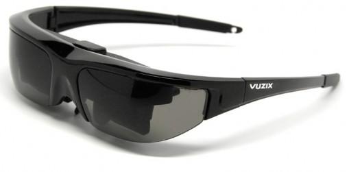 vuzix-wrap-310-big_2