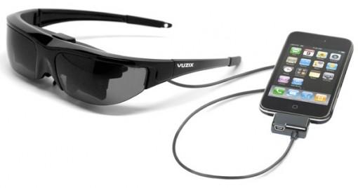 vuzix-wrap-310_videosilmikko