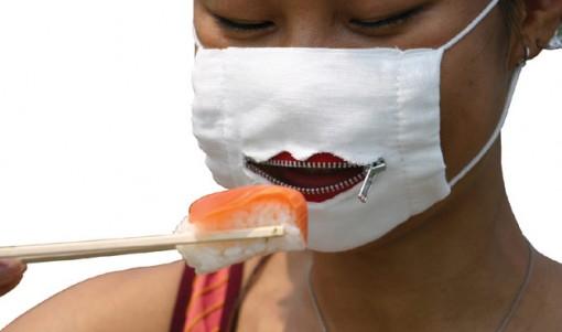 01-wd1009-zipper-mask
