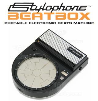 Beatbox(09)_main